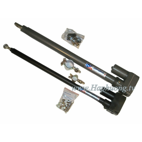Actuator 18 inch SUPERJACK