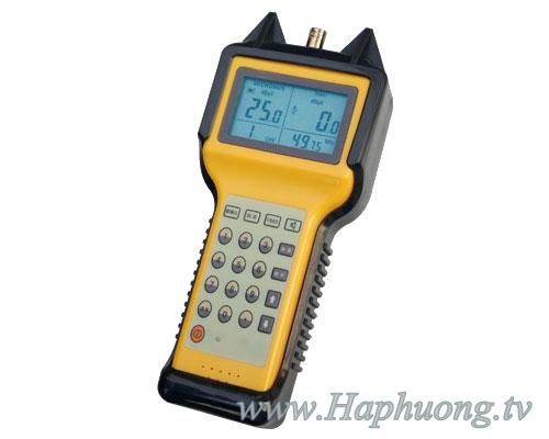 Máy đo tín hiệu - Meter