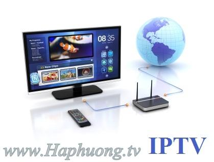 http://haphuong.tv/library//truyen-hinh-iptv_s420.jpg