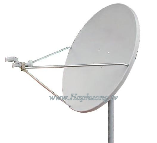 Anten Parabol Jonsa 1.2m Ku Band