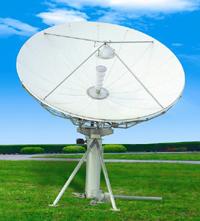 Chất lượng vượt trội của truyền hình vệ tinh