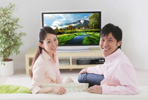 Khách hàng kêu trời vì VTC bị mất nhiều kênh quảng bá trên diện rộng