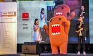 Xem TOUCH Summer 2015 trên NHK WORLD TV