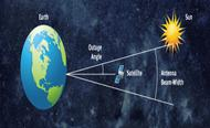 Dự báo ảnh hưởng của Bão mặt trời gây gián đoạn tín hiệu sóng truyền hình
