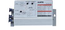 Khuếch đại Alantek 308-IA3086-3000