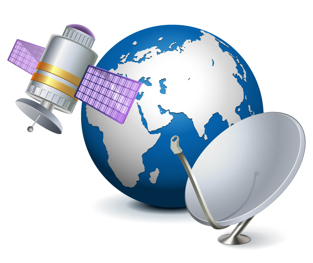 Lắp kênh truyền hình Quốc tế theo yêu cầu