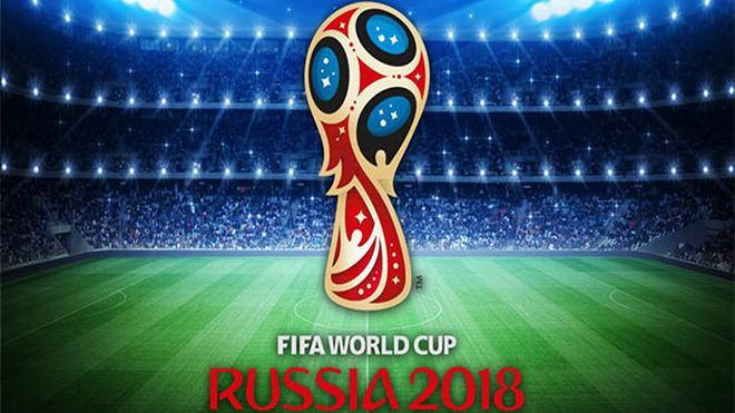 Lắp Truyền hình xem World Cup 2018