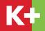 LỊCH PHÁT SÓNG CÁC SỰ KIỆN THỂ THAO TUẦN 2/2021 (9/1/2021 - 15/1/2021) TRÊN CÁC KÊNH K+