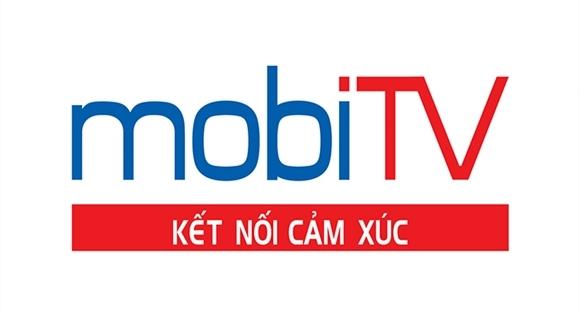 Thông báo thay đổi chính sách chuyển tiếp gói Addon dành cho thuê bao DTT Miền Nam