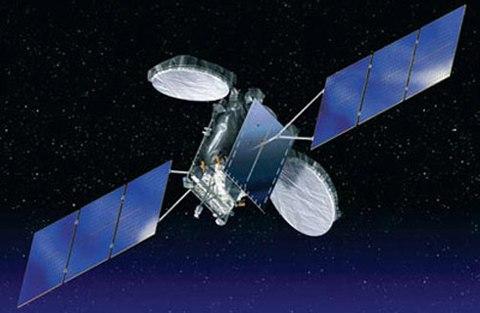 Tìm hiểu về phát sóng qua vệ tinh (Satellite Radio)