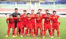 VTC tường thuật trực tiếp tất cả các trận đấu của U23 Việt Nam tại SEA Games 28